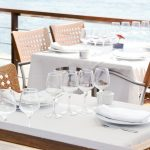 restaurant table suppliers
