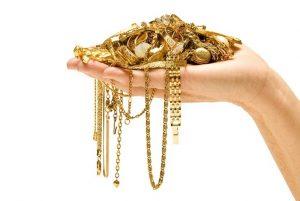 jewellery buyers & sellers