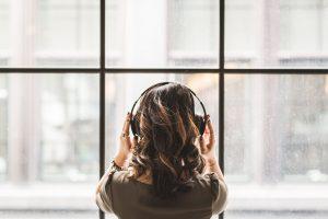 Meditation with Woozy Viper Music