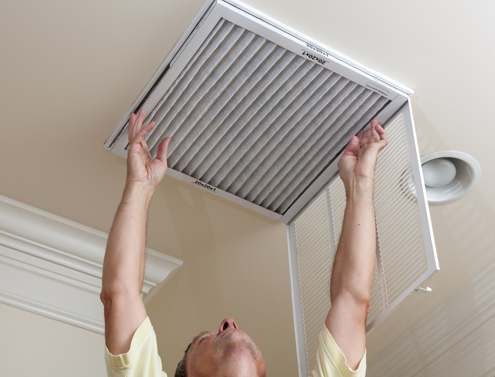 installing-ducted-ac