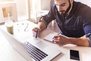 Some Tricks to Start Online Entrepreneur Business