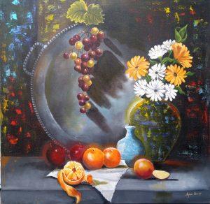 buy artwork online