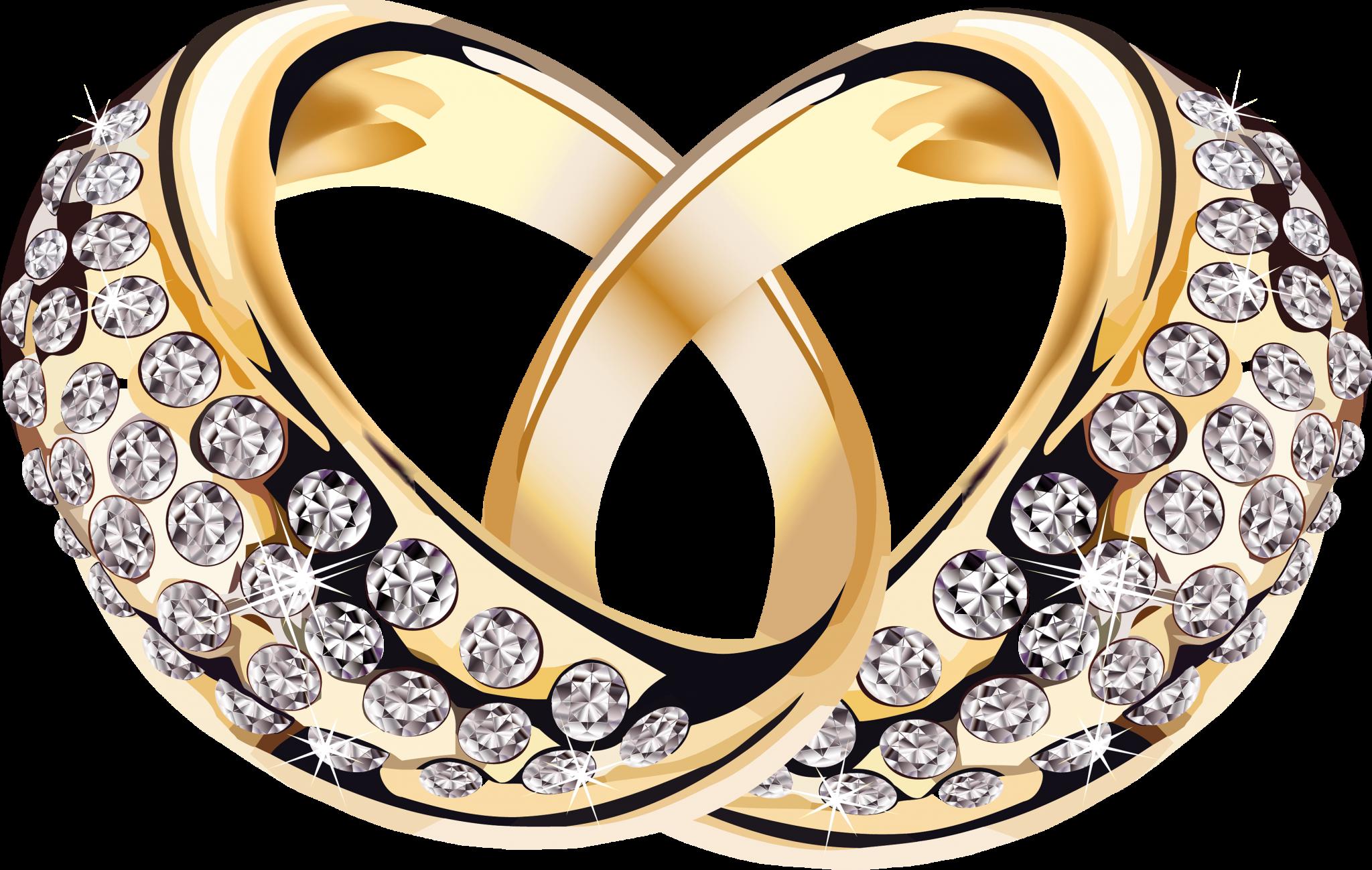 """Jewelry"