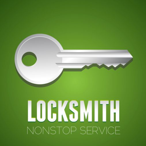 Provide Protection to Your Business with The Help of a Commercial Locksmith