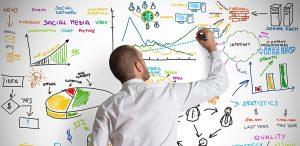 Marketing Strategy Brett Marks Gold Coast