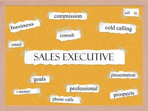 Sales Presentation Techniques Joe Elkind