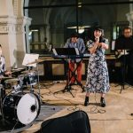 best wedding live bands los angeles