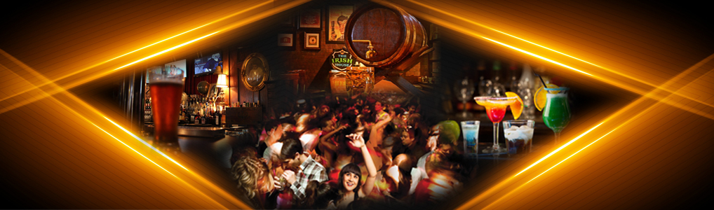 Amazing Pubs in Mumbai