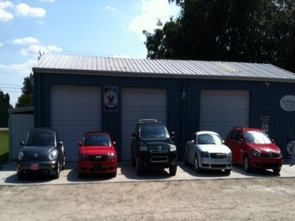 Audi-VW-repair-Mantrans LLC-autohaus-lexington-columbia-sc1