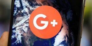 Creating Community on Google Plus