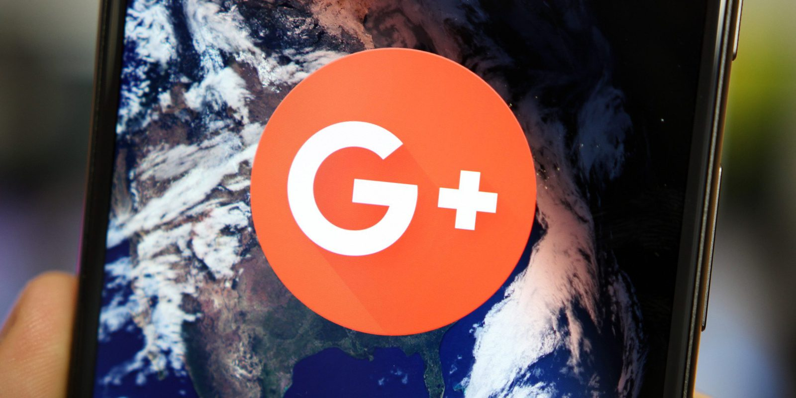 Creating Community on Google Plus