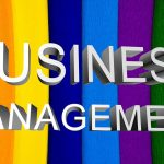 Raef Lawson-business-management