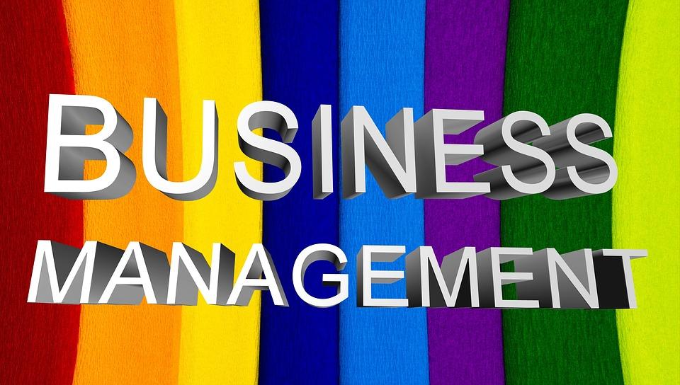 Raef Lawson-business-management