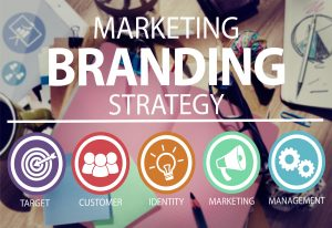 Brand Branding Marketing Commercial Name Concept Raef Lawson