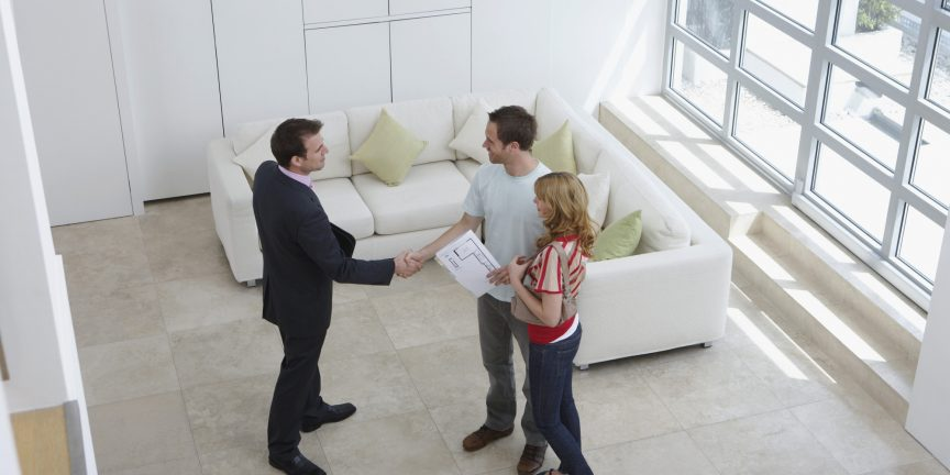 How To Get Your Exciting Real Estate License and What Does It Offer?
