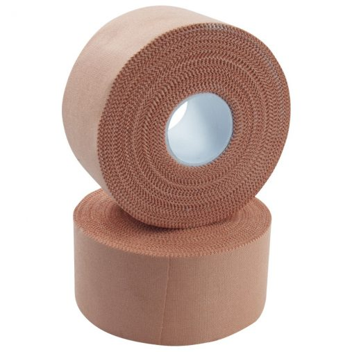 What are the Definite Ways to Find a Good Strapping Tape Supplier?