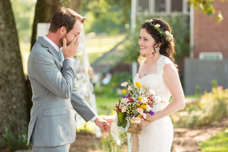 What are the Right Processes for Hiring Wedding Photographers?