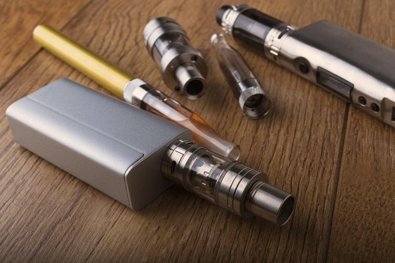 Vape Pens for Sale Australia