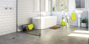 Mytyles - Floor tile