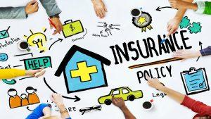 Randon James- Life Insurance Mistakes