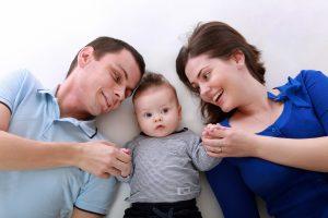 Happ y family | social security