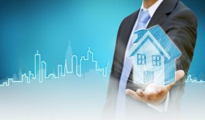 real estate Construction Development