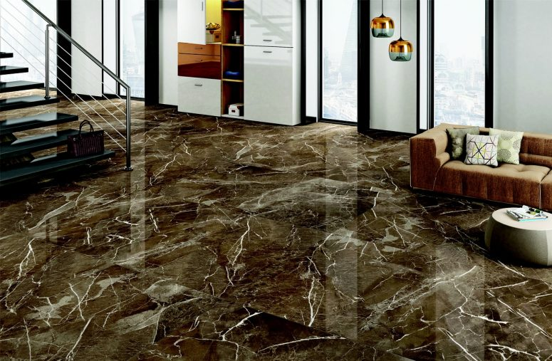 Vitrified Tiles Choose Perfect Tiles for your House