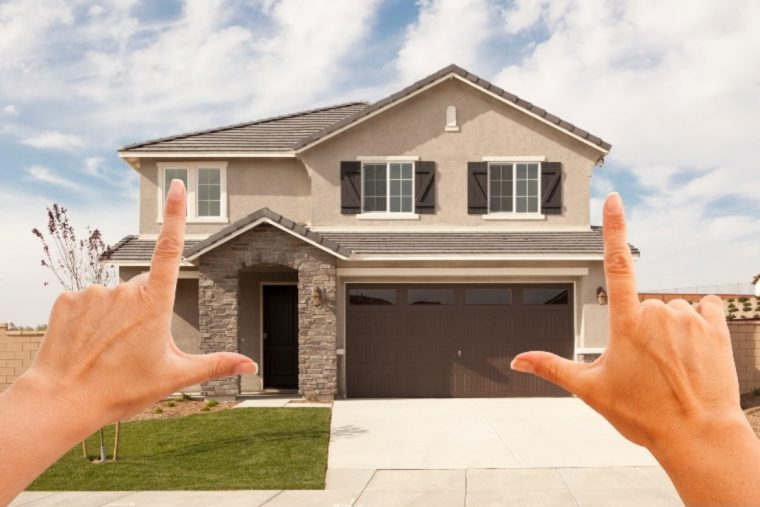 Common Mistakes in Real Estate that You Should Avoid