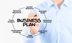 business-plan (1)-business development