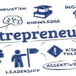 Entrepreneur-entrepreneurs