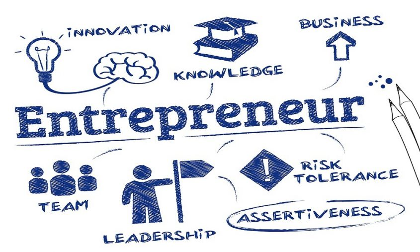 8 Awesome Facts about Veteran Entrepreneurs