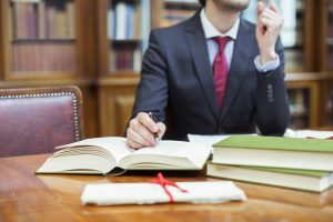 immigration lawyer-Choosing the Right American Immigration Lawyer