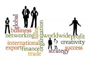 Creativity-creativity, innovation, and leadership