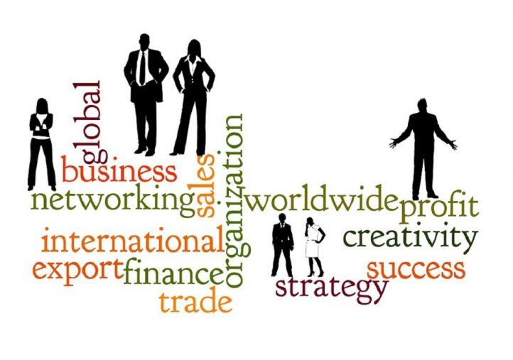 Creativity, Innovation, and Leadership Skills Development