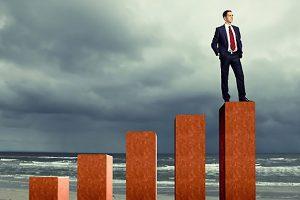 Leadership Qualities Entrepreneurs