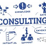 Consulting concept_inshan Meahjohn