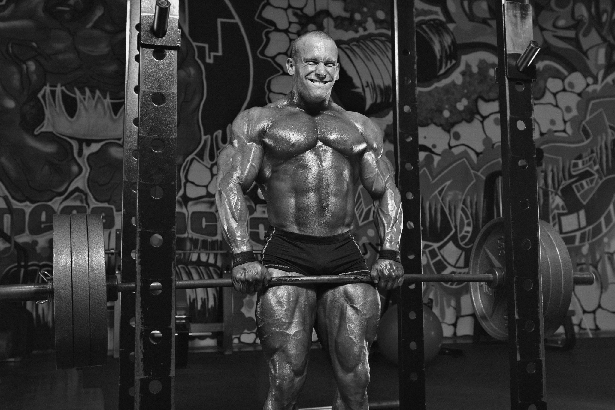 bodybuilding help Bodybuilding resources and information - bodybuilding forums and community for tips, advice, tutorials, video and more.