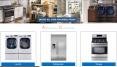One Stop to Purchase all Household Appliances