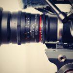 Media and Entertainment-David Borshell