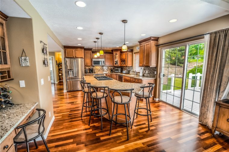 Tips for Buying the Right Home Appliance