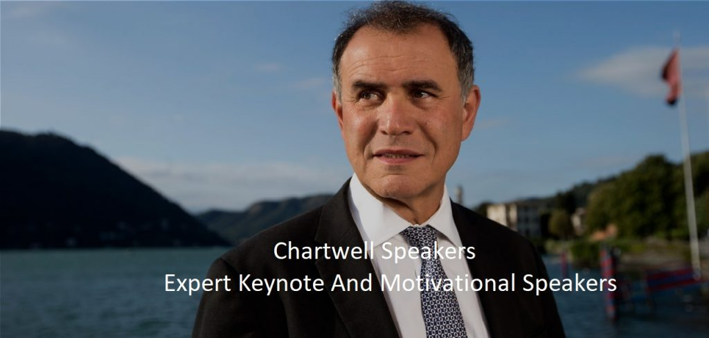 Chartwell Speakers