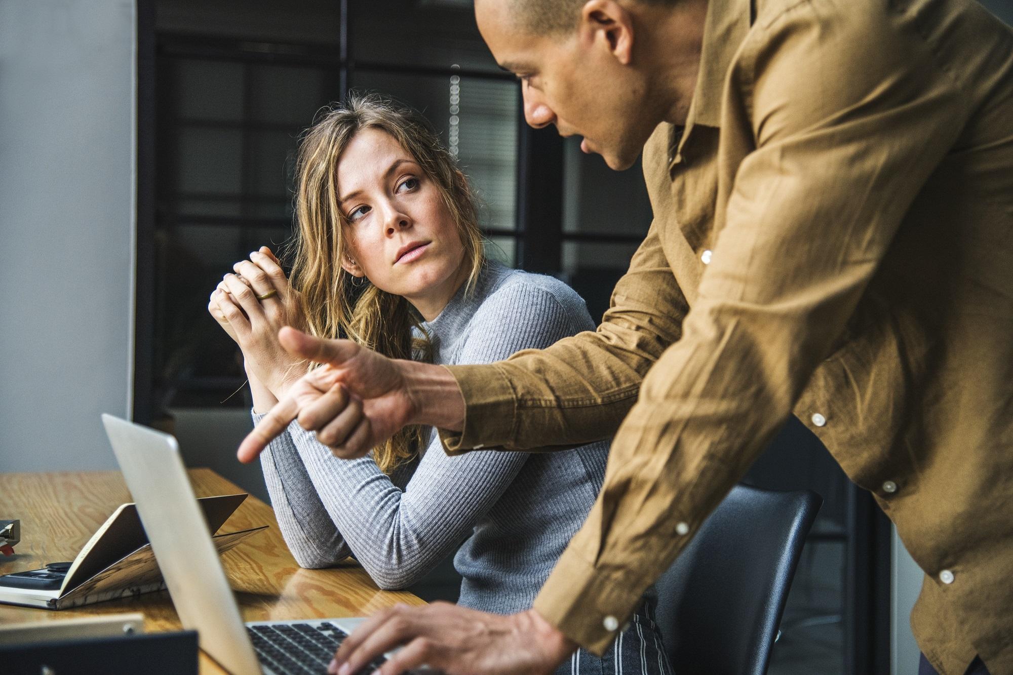 Create Australia refund consulting program