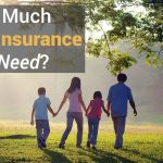 Randon James Morris - Life Insurance need
