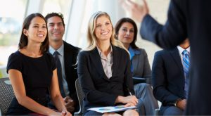 Why Refund Consulting Business is the Best Portable Business 1