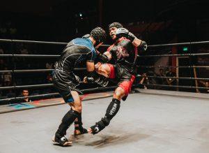 Adam Elayan Wrestling Techniques You Should Learn