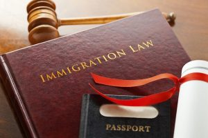 find-an-immigration-attorney- Attorney Robert Pascal