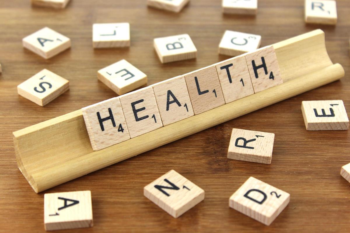 health-health education