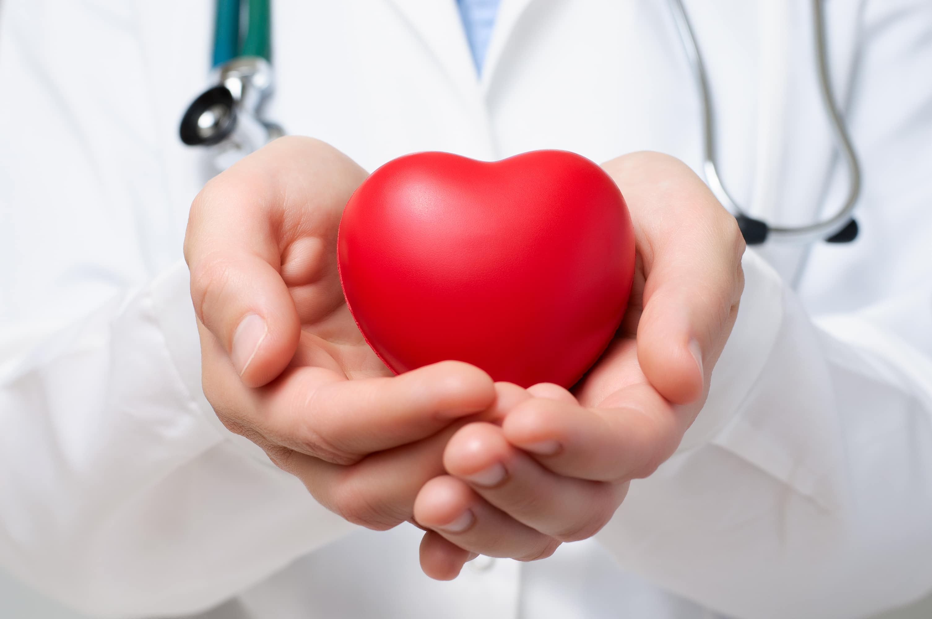 Modern Marvels Of Heart Transplantation That Is Getting Famous