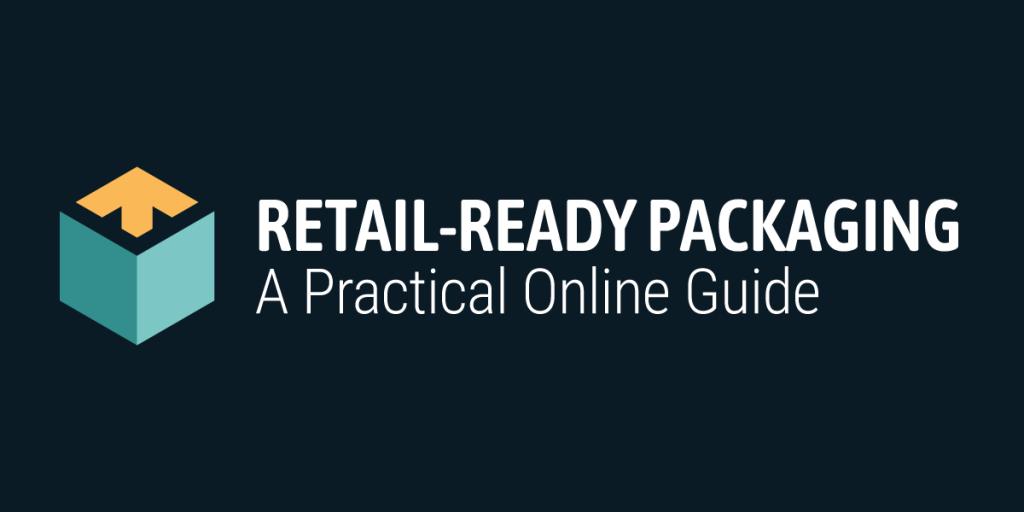 Retail Packaging Tips