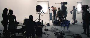 Richard Rionda Del Castro - Trends in Filmmaking